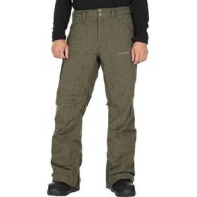 burton-covert-ins-pantalone-da-uomo-13160105300-keef-heather