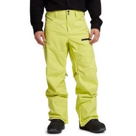 burton-covert-ins-pantalone-da-uomo-13160106700-limeade