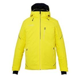 giacca-phenix-cutlass-sci-uomo-esa720t34-yellow