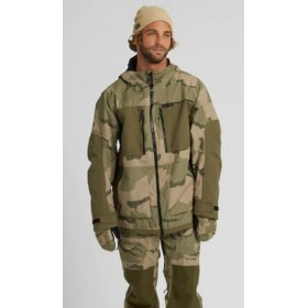 giacca-burton-m-frostner-uomo-barren-keef-21469101300